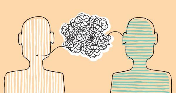 language learning benefits