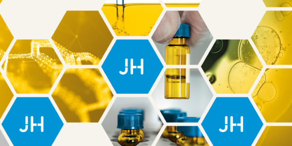 Case study chemical engineering translation
