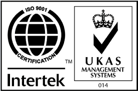 Intertek-Footer-Logo_bw