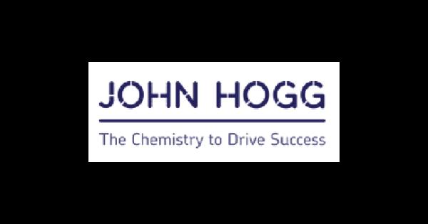 John-Hogg