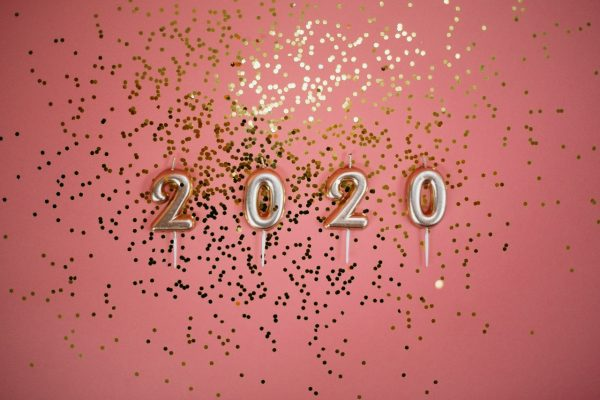 photo-of-2020-on-pink-background-3401900-1